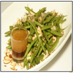 Salad-Dressing-Recipe