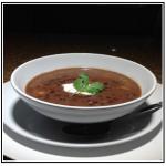 back-bean-soup