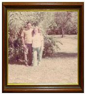 1956-abraham-rosa