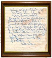 1990-abraham-rosa-letter